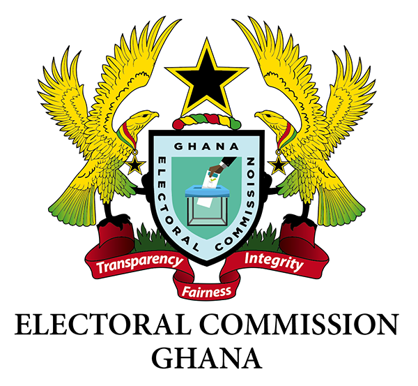 SUMMARY OF THE 2020 PRESIDENTIAL ELECTION RESULTS WITHOUT TECHIMAN SOUTH CONSTITUENCY RESULTS